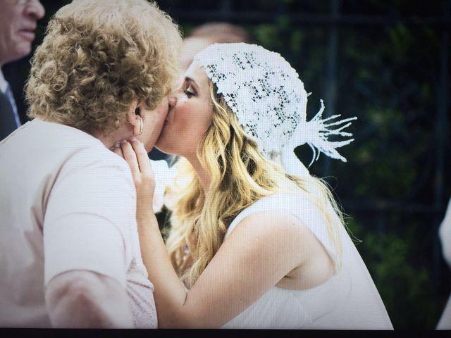 La boda de Jon Ander  y Ainhoa  en Llodio, Álava 59