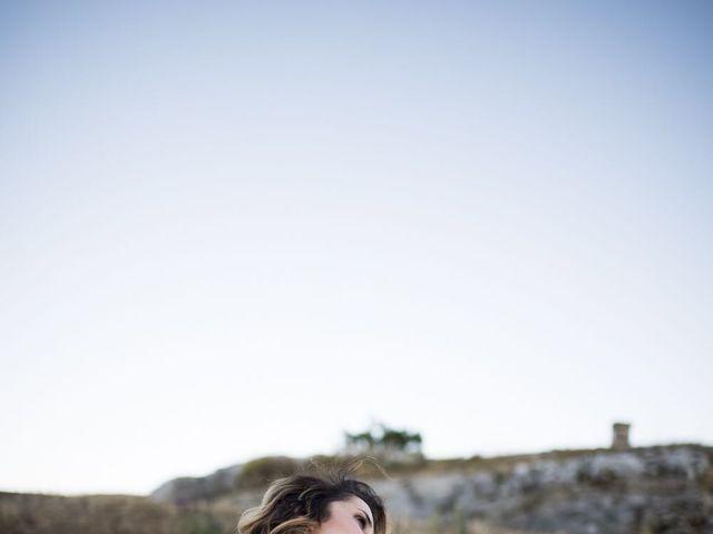 La boda de Jon Ander  y Ainhoa  en Llodio, Álava 61