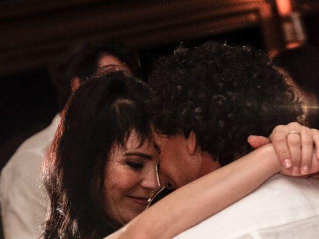 La boda de Paco y Conchi en Cala Conta, Islas Baleares 6