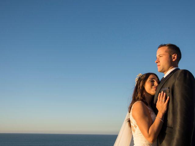 La boda de Mikel y Iria en Larrabetzu, Vizcaya 66