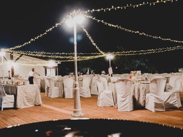 La boda de Saúl y Nedielka en Malagon, Ciudad Real 52