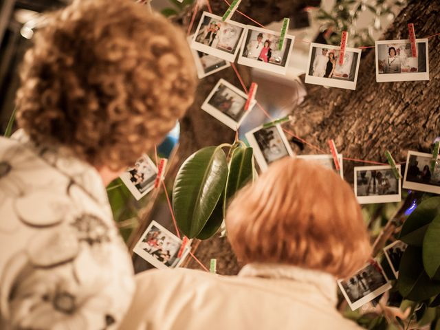 La boda de Alex y Patricia en Roses, Girona 42