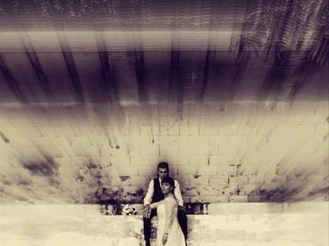 La boda de Kevin y Jessica en Carballo, Asturias 5