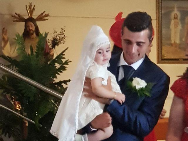 La boda de Kevin y Jessica en Carballo, Asturias 11