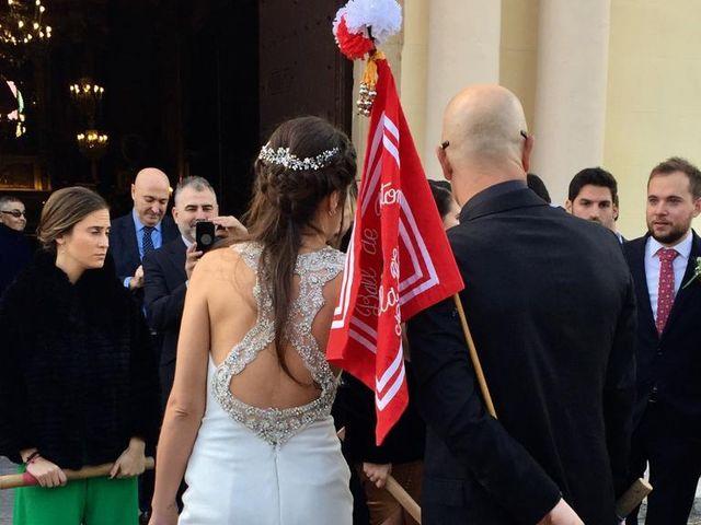 La boda de Edu y Viky en Sitges, Barcelona 6