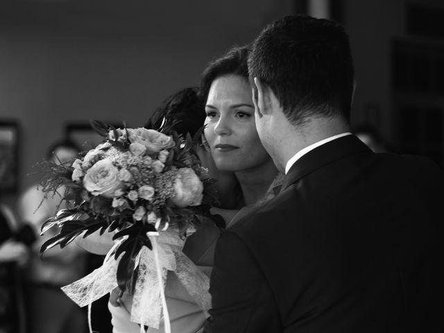 La boda de Raul y Tamara en Getxo, Vizcaya 36