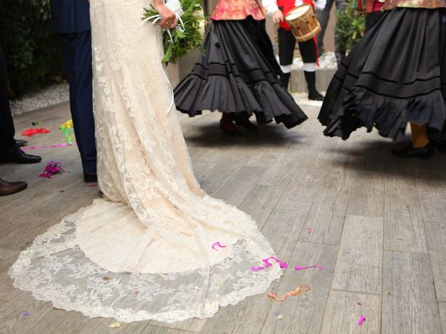 La boda de Raul y Tamara en Getxo, Vizcaya 47