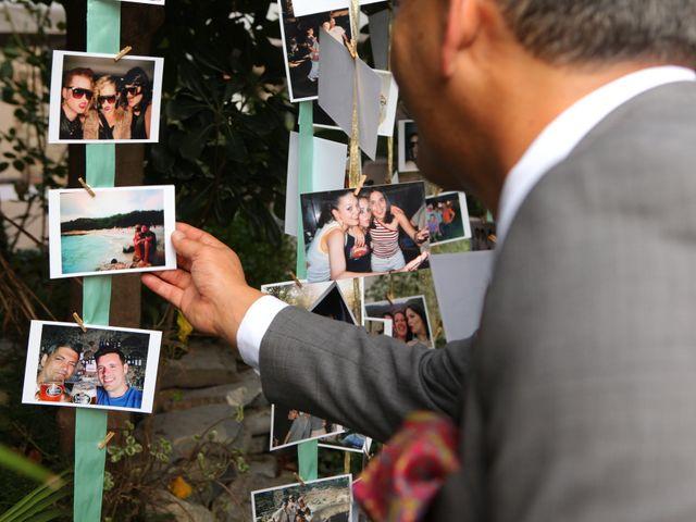 La boda de Raul y Tamara en Getxo, Vizcaya 50