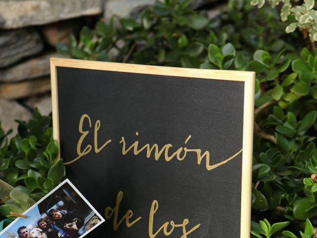 La boda de Raul y Tamara en Getxo, Vizcaya 51