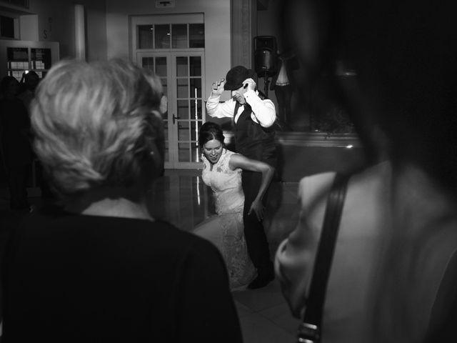 La boda de Raul y Tamara en Getxo, Vizcaya 62