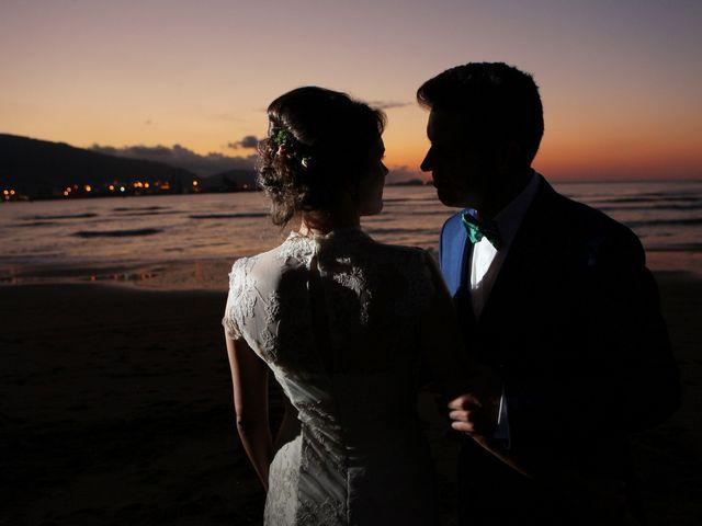 La boda de Raul y Tamara en Getxo, Vizcaya 68