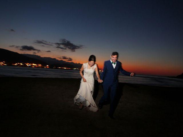 La boda de Raul y Tamara en Getxo, Vizcaya 70