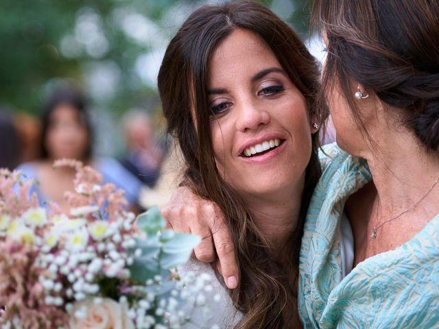 La boda de Jacobo y Cristina en Alfoz (Alfoz), Lugo 82