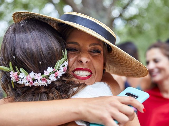 La boda de Jacobo y Cristina en Alfoz (Alfoz), Lugo 84