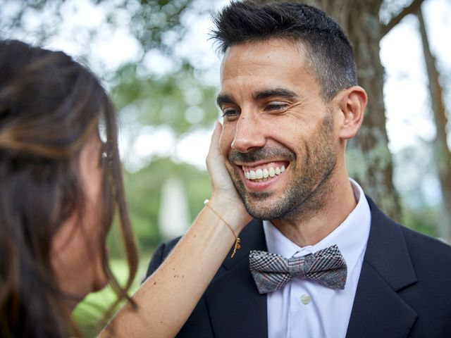 La boda de Jacobo y Cristina en Alfoz (Alfoz), Lugo 87