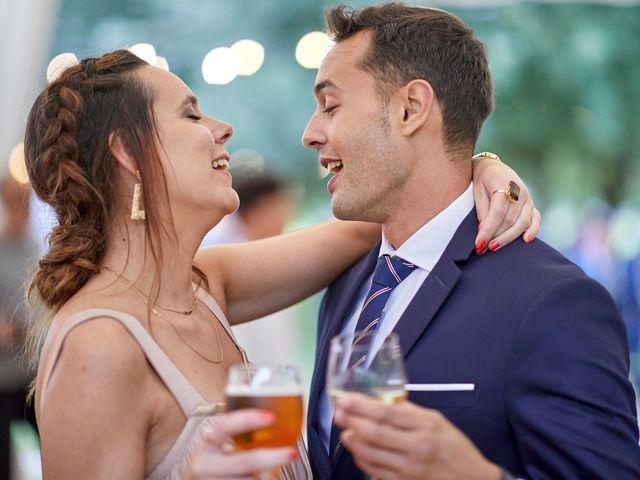 La boda de Jacobo y Cristina en Alfoz (Alfoz), Lugo 96
