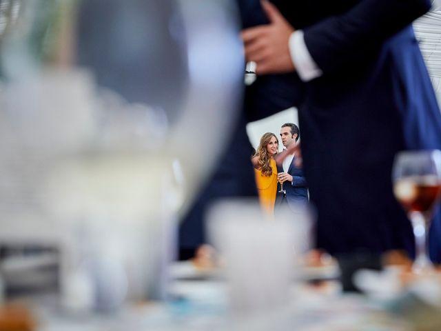 La boda de Jacobo y Cristina en Alfoz (Alfoz), Lugo 97