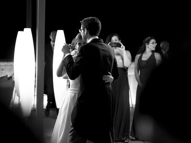 La boda de Diego y Eva en Peñafiel, Valladolid 41
