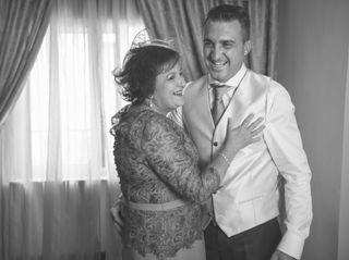 La boda de Mayte y Diego 3