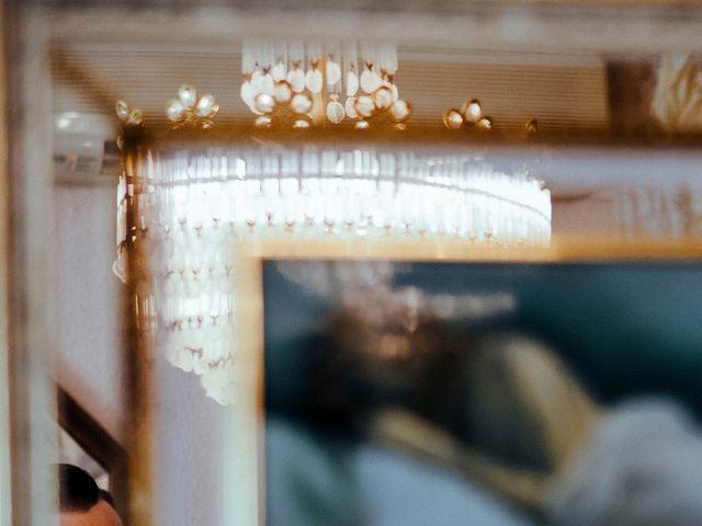 La boda de Xisco y Ylenia en Onda, Castellón 25