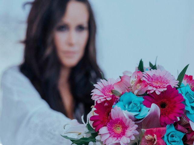 La boda de Xisco y Ylenia en Onda, Castellón 55