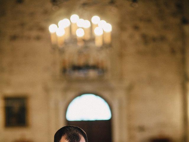 La boda de Samuel y Mayte en Ciudad Real, Ciudad Real 15