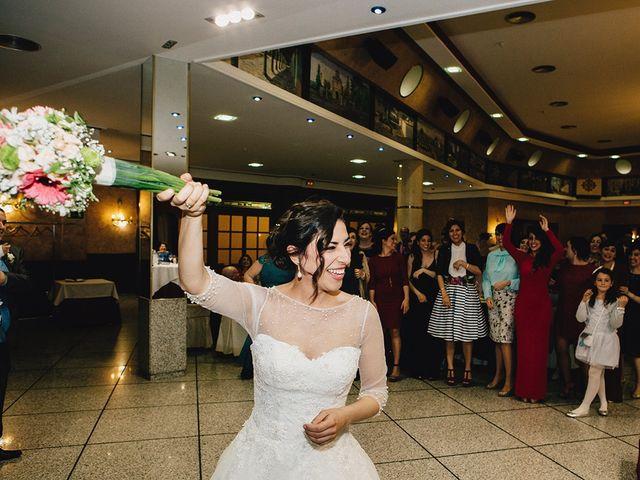 La boda de Samuel y Mayte en Ciudad Real, Ciudad Real 29