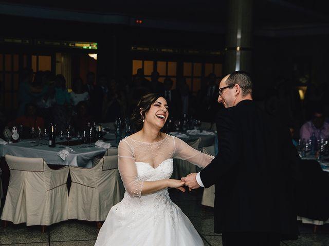 La boda de Samuel y Mayte en Ciudad Real, Ciudad Real 32