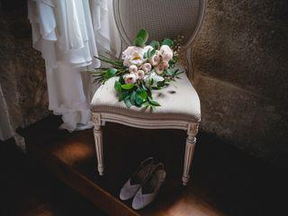 La boda de Palma y Álvaro 3