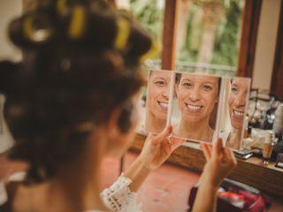 La boda de Alex y Berta 2