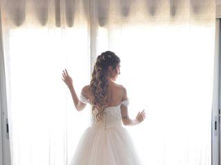 La boda de Yolanda y Ruben 2