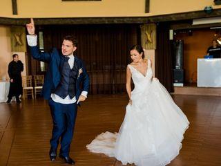 La boda de Vero y Alberto 3