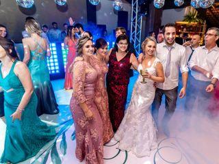 La boda de Andeia y Ricardo 2