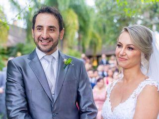 La boda de Andeia y Ricardo 3