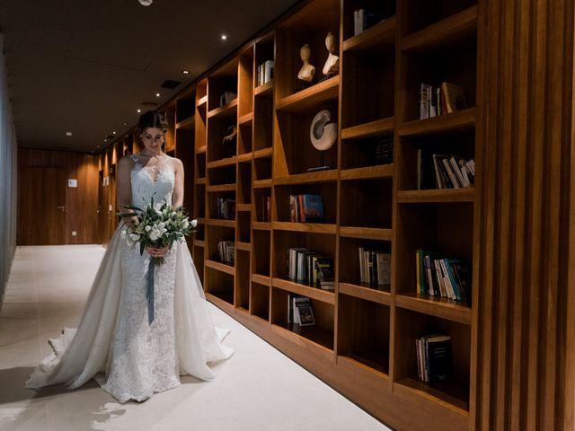 La boda de Nathan y Montse en Gava, Barcelona 50