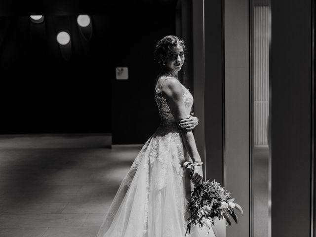 La boda de Nathan y Montse en Gava, Barcelona 52
