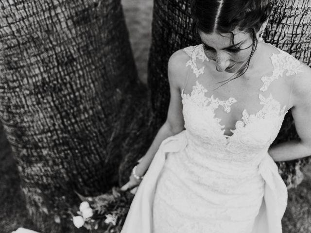 La boda de Nathan y Montse en Gava, Barcelona 53