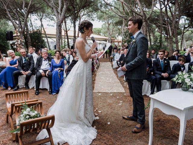 La boda de Nathan y Montse en Gava, Barcelona 64