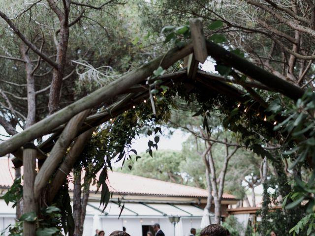 La boda de Nathan y Montse en Gava, Barcelona 66