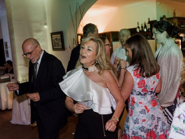 La boda de Nathan y Montse en Gava, Barcelona 90