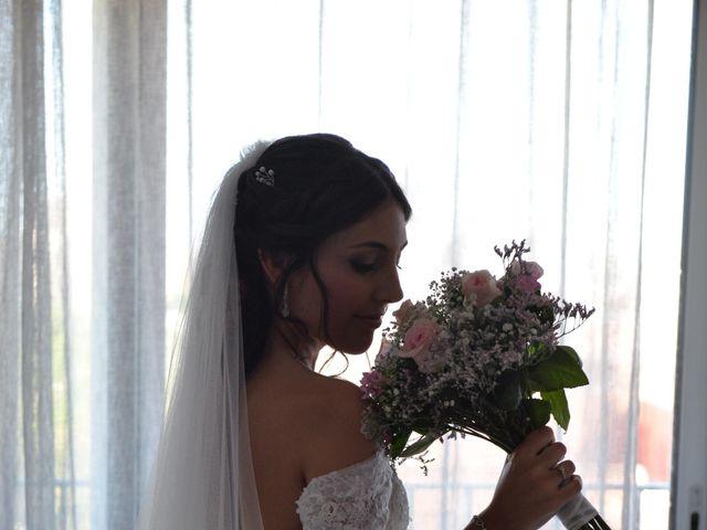La boda de Ruben y Yolanda en Barcelona, Barcelona 7