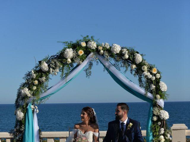 La boda de Ruben y Yolanda en Barcelona, Barcelona 10