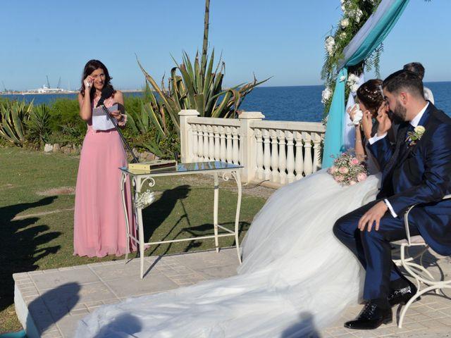 La boda de Ruben y Yolanda en Barcelona, Barcelona 11