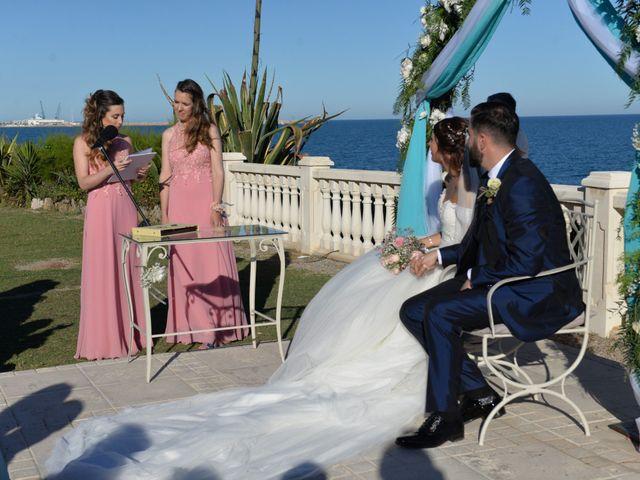 La boda de Ruben y Yolanda en Barcelona, Barcelona 12