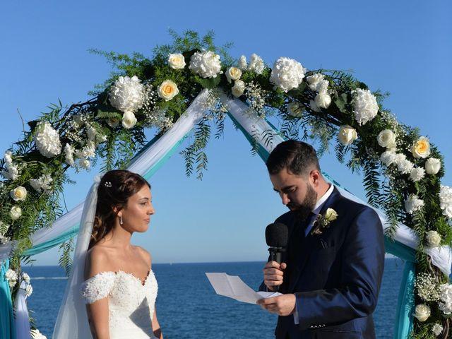 La boda de Ruben y Yolanda en Barcelona, Barcelona 14