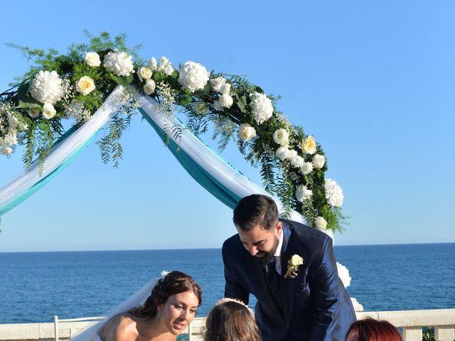 La boda de Ruben y Yolanda en Barcelona, Barcelona 15