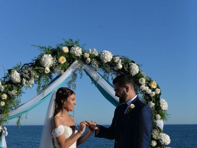 La boda de Ruben y Yolanda en Barcelona, Barcelona 16