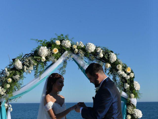 La boda de Ruben y Yolanda en Barcelona, Barcelona 17