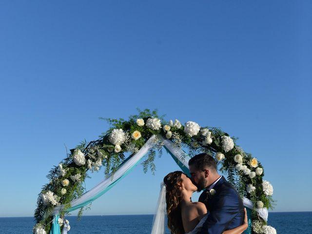 La boda de Ruben y Yolanda en Barcelona, Barcelona 18