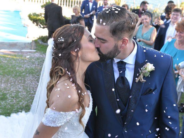 La boda de Ruben y Yolanda en Barcelona, Barcelona 19